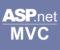 ASP MVC .net